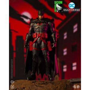 DC Multiverse - Flashpoint Batman
