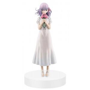 Fate/Stay Night - SQ Sakura Matou