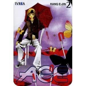 ACE Nº 02