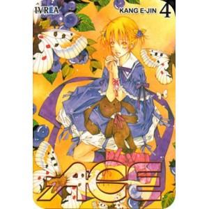 ACE Nº 04