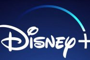 Series de Disney Plus para volver a la infancia