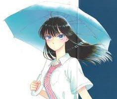 amor es cuando cesa la lluvia