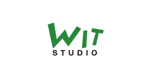 Logo Wit Studio