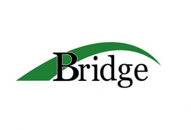 Bridge Studio