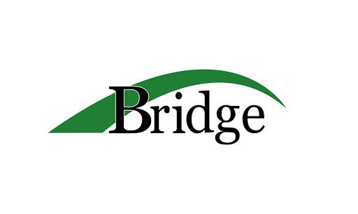 Bridge Studio